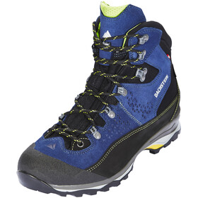 Dachstein Sonnblick GTX Shoes Men ocean/black